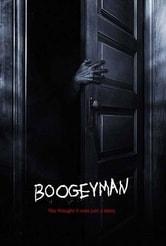 Boogeyman. L'uomo nero
