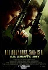 The Boondock Saints 2 - Il giorno di Ognissanti