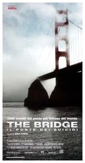 The Bridge - Il ponte