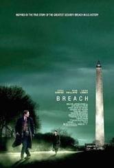 Breach. L'infiltrato