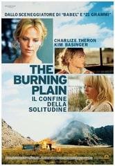 The Burning Plain. Il confine della solitudine