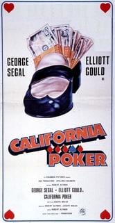 California Poker