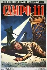 Campo 111