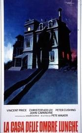La casa delle ombre lunghe
