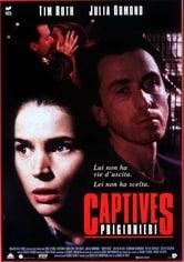 Captives - Prigionieri
