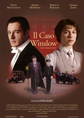 Il caso Winslow