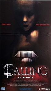 The Calling. La chiamata