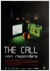 The Call. Non rispondere