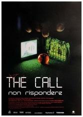 The Call. Non rispondere