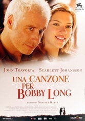 Una canzone per Bobby Long