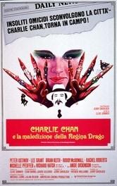 Charlie Chan e la maledizione della Regina Drago