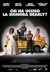 Chi Ha Ucciso la Signora Dearly? (2000)