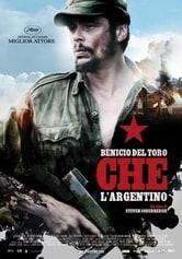 Che. L'Argentino