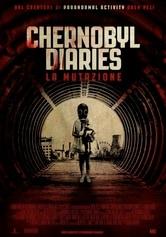Chernobyl Diaries. La mutazione