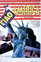 Ciao America