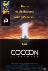 Cocoon. Il ritorno