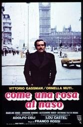 Come una rosa al naso (1976)
