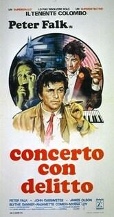 Concerto con delitto