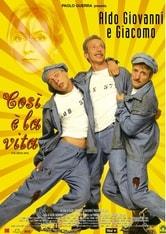 Hit Parade Italia Classifica Film 1998 1999