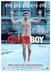 Cover Boy. L'ultima rivoluzione