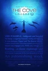 The Cove. La baia dove muoiono i delfini