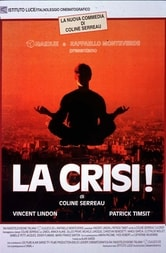 La crisi!