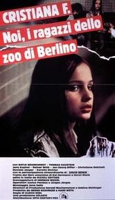 Christiane F. Noi i ragazzi dello zoo di Berlino