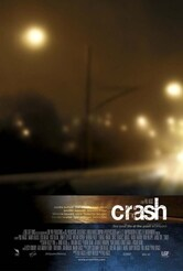 Crash - Contatto fisico