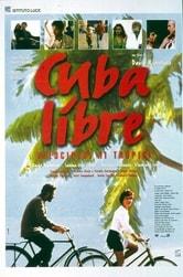 Cuba Libre. Velocipedi ai Tropici