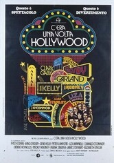 C'era una volta Hollywood