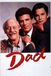 Dad - Papà