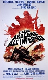 Dalle Ardenne all'inferno