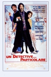 Un detective... particolare