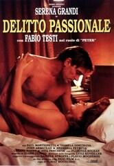 Delitto passionale (1994)