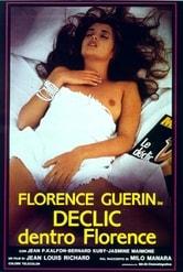 Declic - Dentro Florence