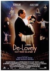 De-Lovely - Così facile da amare