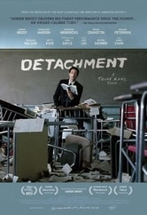 Detachment. Il distacco