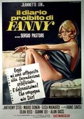 Il diario proibito di Fanny