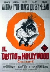 "Il ""dritto"" di Hollywood"