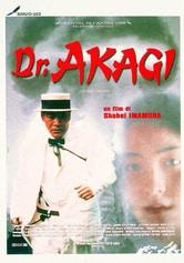 Dr. Akagi