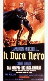 Il duca nero