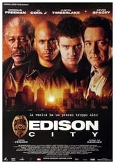 Edison City