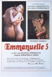 Emmanuelle 5