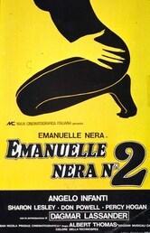 Emanuelle nera nº 2