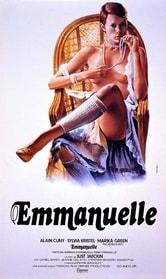 film erotici lista lovepeida