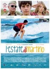 L'estate di Martino