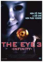 The Eye 3. Infinity