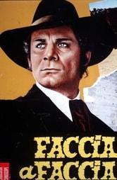 Faccia a faccia (1967) streaming film megavideo