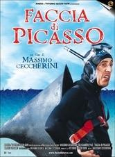 Faccia di Picasso