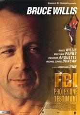 F.B.I. Protezione testimoni